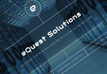 eQuest Solutions